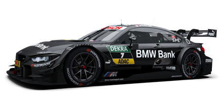 bmw-team-mtek-7-5556-image-small.png