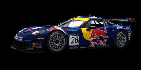 Delahaye Racing - #26