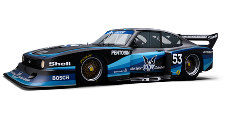 dw-zakspeed-53-3818-image-small.png