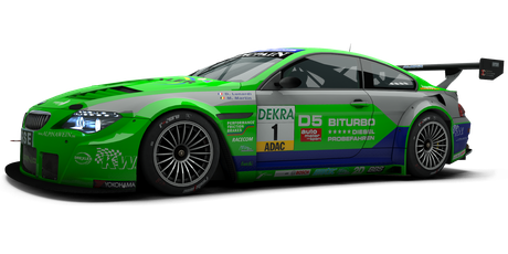 team-alpina-01-2258-image-small.png