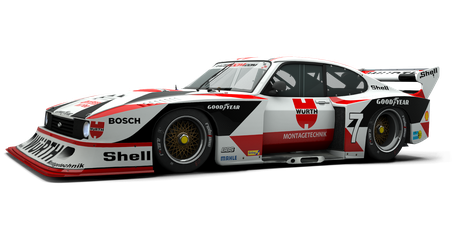 team-zakspeed-7-2455-image-small.png
