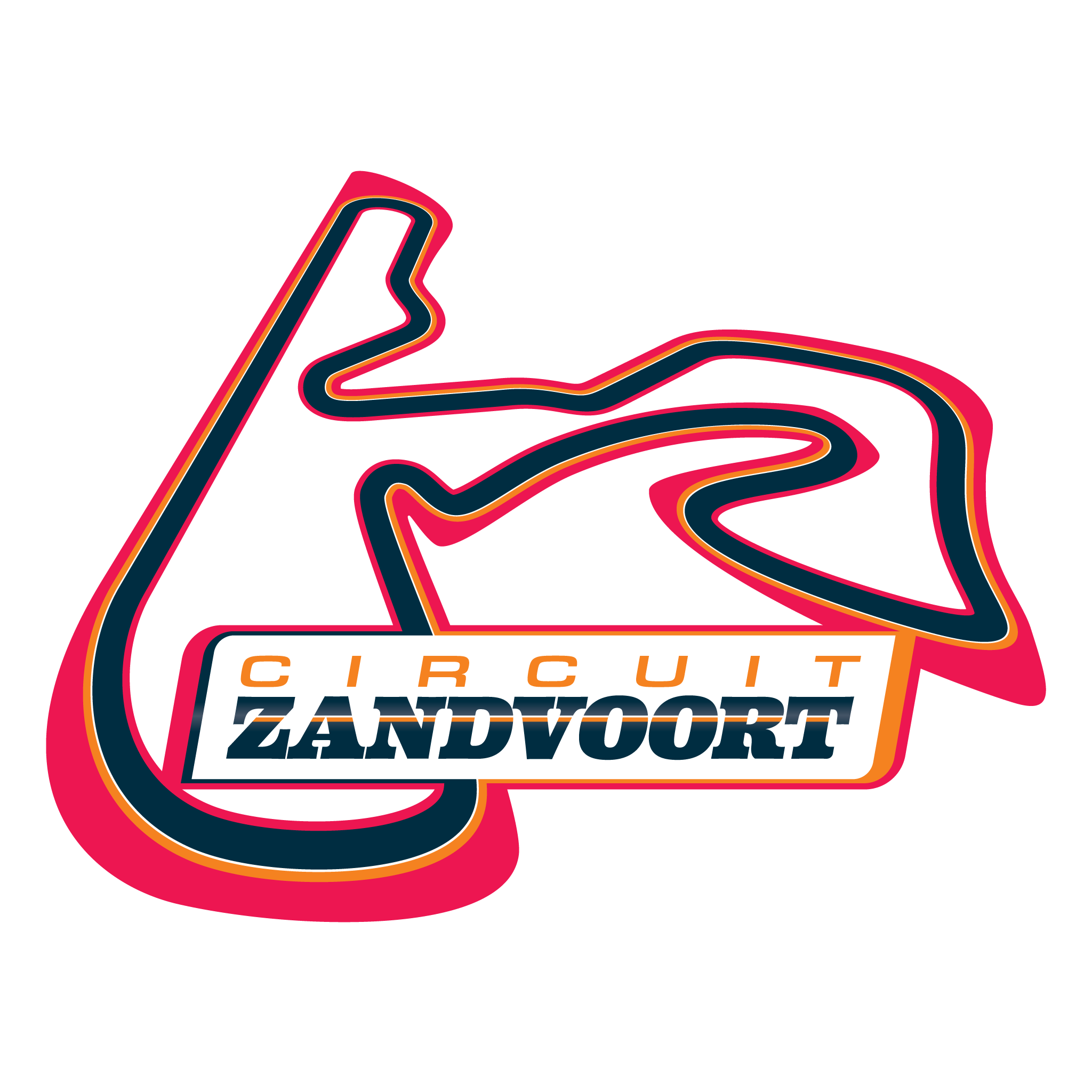 circuit-zandvoort-1677-logo-original.png