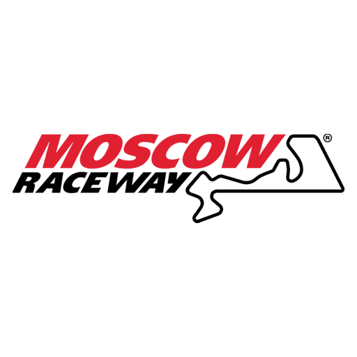 moscow-raceway-2472-logo-original.png
