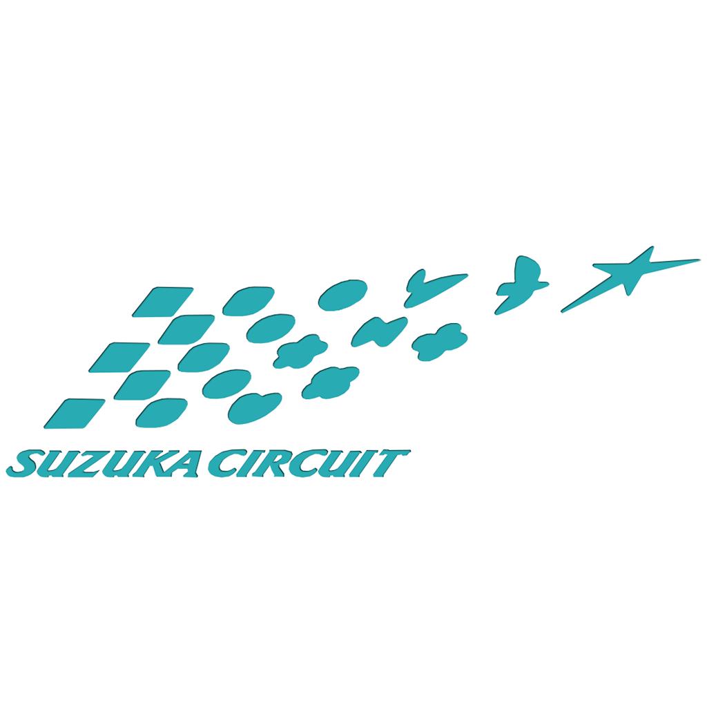 suzuka-circuit-1840-logo-original.png