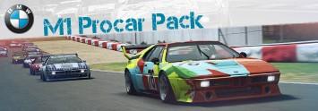 http://game.raceroom.com/storage/brand-banners/MilkyPack:7000001:7hbuAkLNEHbIUEXgbfIZSrtasVIwo4ok-main_banner.jpg