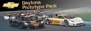 http://game.raceroom.com/storage/brand-banners/MilkyPack:7000003:HsoKPijfhnJ4UsjQXmwawYfJrhUc7MRQ-main_banner.jpg