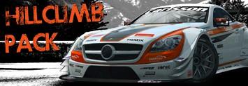 http://game.raceroom.com/storage/brand-banners/MilkyPack:7000006:8fMZsd23ZGW8LHFNd4jIoYibrpF4Fe1h-main_banner.jpg