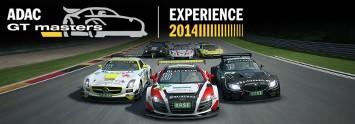 http://game.raceroom.com/storage/brand-banners/MilkyPack:7000011:iARuV82JdDgjHKV7EIimSBRXUlpZLy3v-main_banner.jpg