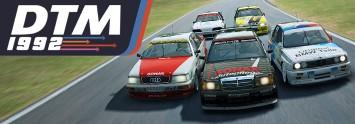 http://game.raceroom.com/storage/brand-banners/MilkyPack:7000012:P8HJWIVhyxxmqD9q9zlJ2Kkousxyv5f2-main_banner.jpg