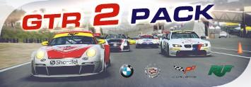 http://game.raceroom.com/storage/brand-banners/MilkyPack:7000015:xMZBQLpxrMsJtqbX49QDbDcPVpj6t9Cz-main_banner.jpg