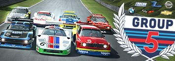 http://game.raceroom.com/storage/brand-banners/MilkyPack:7000017:HagHLGpQNziH4qnJ5wksqHpJZqb6ms9L-main_banner.png
