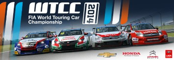 http://game.raceroom.com/storage/brand-banners/MilkyPack:7000018:U7i8WulCu9MK2EnSvLVZEaG3Ohm2TFZt-main_banner.jpg