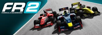 http://game.raceroom.com/storage/brand-banners/MilkyPack:7000023:Ep9wcMKAt3XjpT97ErlsAckv4TXTejtn-main_banner.jpg