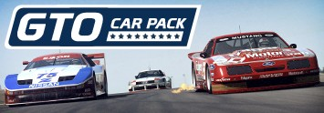 http://game.raceroom.com/storage/brand-banners/MilkyPack:7000029:jS0czqwROylw8A0Y9nfPxJKbDdXxia4D-main_banner.jpg