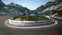 RaceRoom Raceway
