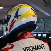 Alexandre Vromant