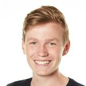 Magnus Møller Jensen