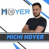 Michi Hoyer