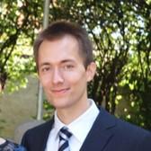 Dr. Anton Hahnenkamm