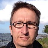 Jochen Kiesekamp