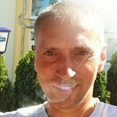 Bernd Petersen