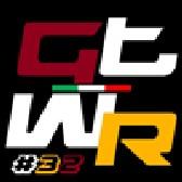 Giorgio Cornacchia  GTWR
