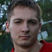 Artem Klunko